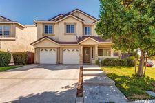 5502 Hoyt St, Sacramento, CA 95835