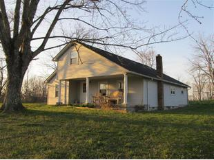 2211 Beulah Heights Rd, Whitley City, KY