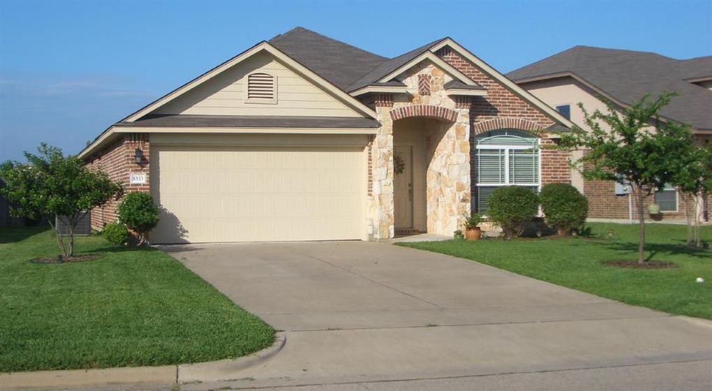 Horse Property For Sale In Waco Texas