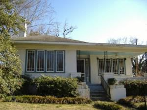 928 E Boswell St, Batesville, AR 72501