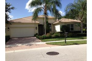 110 Sedona Way, Palm Beach Gardens, FL 33418