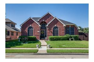 1601 Yellowstone Ave, Lewisville, TX 75077