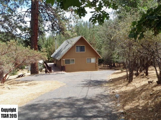 19674 cottonwood st groveland ca 95321 home for sale