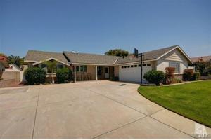 1691 Euclid Ave, Camarillo, CA 93010