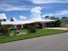 3176 Tarytown St, Port Charlotte, FL 33952