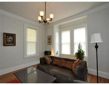 23 Dawes St, Boston, MA 02125