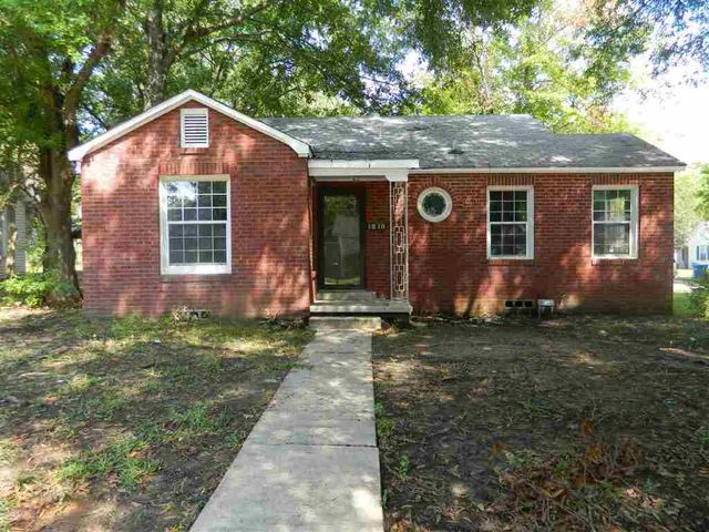 1410 s martin st kilgore tx 75662 home for sale and