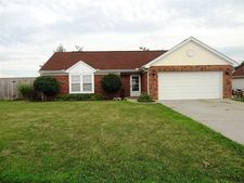 215 Autumn Way, Crittenden, KY 41030