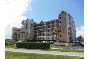 4620 Bay Blvd Apt 1147, Port Richey, FL 34668