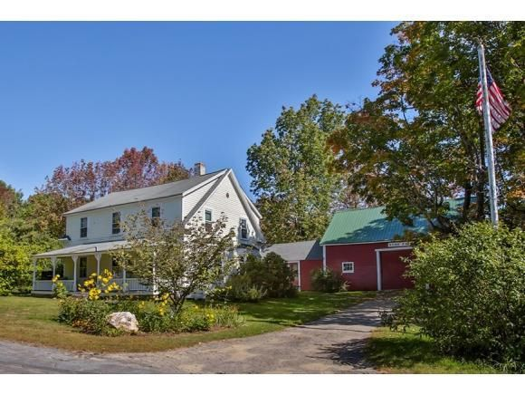 lyndeborough dating This 123 acre lot is right in what was once the center of lyndeborough dating back to the 1760's.