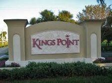 576 Burgundy # L, Delray Beach, FL 33446