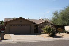 3922 N 87th Pl, Scottsdale, AZ 85251