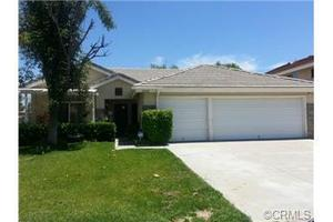 29128 Outrigger St, Lake Elsinore, CA 92530