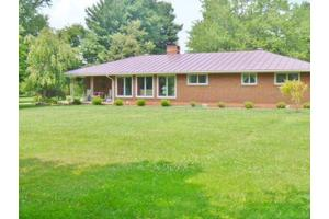 11909 Us Rt 50, Paint Twp, OH 45133