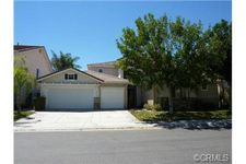 4332 Countrydale Rd, Riverside, CA 92505