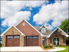 743 Hampton Hill Dr, Tyler, TX 75703