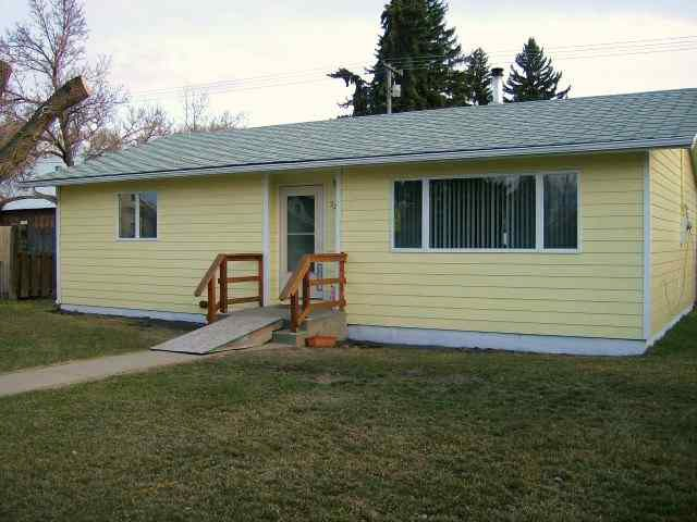225 e main st east helena mt 59635 for Home builders helena mt