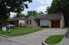 2717 W Bewick St, Fort Worth, TX 76109