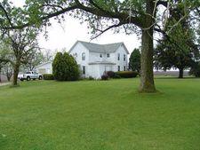 22929 N 3400 East Rd, Emington, IL 60934