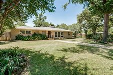 2848 Woodmere Dr, Dallas, TX 75233