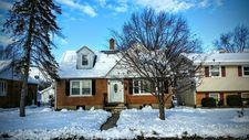 3912 W West Ave, Mchenry, IL 60050