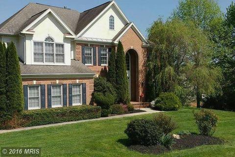 guenivere dr lot 6 finksburg md 21048 land for sale and real estate listing