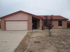 4542 Pyrite Ct Ne, Rio Rancho, NM 87124