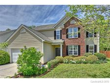 3602 Cole Mill Rd, Charlotte, NC 28270