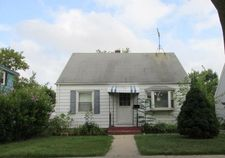 5262 N 61st St, City Of Milwaukee, WI 53218