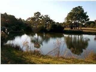 Duck Pond Rd, Johns Island, SC 29455