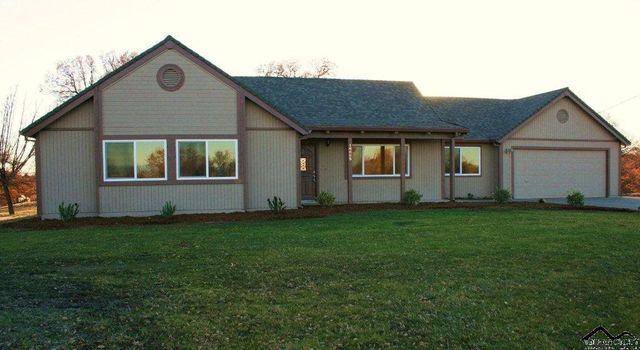 18895 Oakwood Heights Dr, Cottonwood, CA 96022