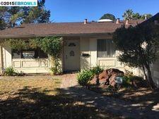 2602 Lassen Way, Pinole, CA 94564