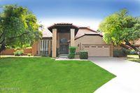 10228 N 96th Pl, Scottsdale, AZ 85258