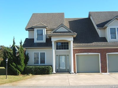 124 Gables Way, Kitty Hawk, NC