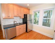 16 Thelma Rd Unit 2, Boston, MA 02122