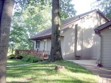 22833 West St, Olive Branch, IL 62969