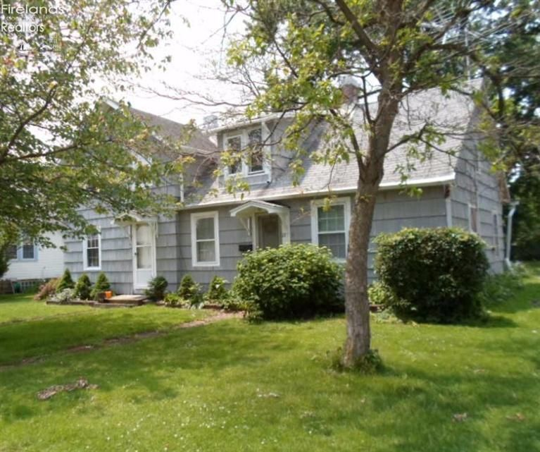 Homes For Sale In Berlin Center Ohio