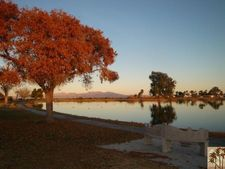 Tamarisk Dr, Desert Center, CA 92239