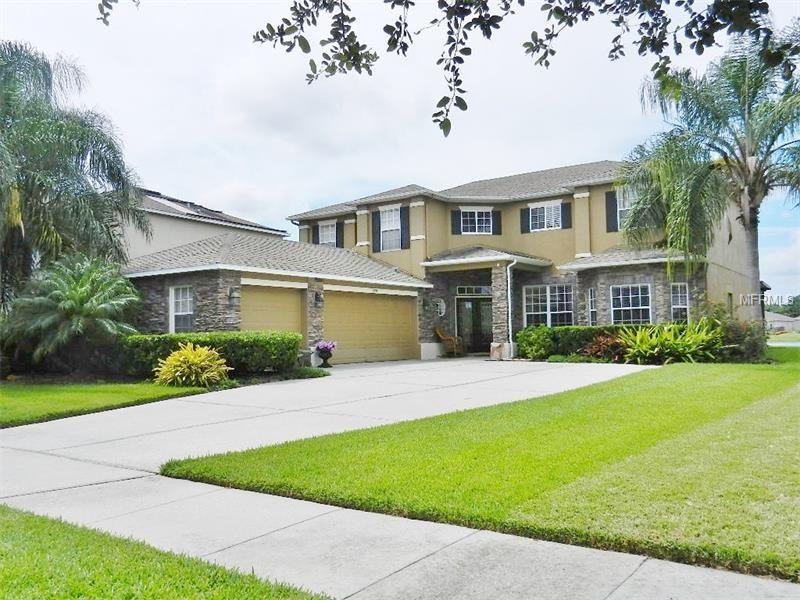 13914 Eylewood Dr Winter Garden, FL 34787