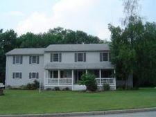 4 Northfield Dr, Wantage Twp., NJ 07461