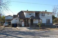 404 W Ansley St, San Antonio, TX 78221