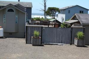5670 3rd St NW, Cape Meares, OR 97141