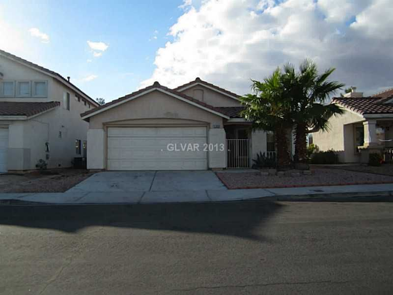 1305 Strike Jumper Ct Las Vegas Nv 89108 Realtorcom