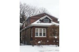 7521 S Michigan Ave, Chicago, IL 60619