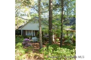 302 Andover Rd, Fayetteville, NC 28311