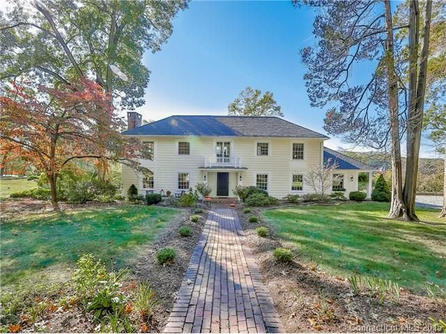 middle eastern singles in haddam Zillow has 74 homes for sale in middle haddam east hampton view listing photos, review sales history, and use our detailed real estate filters to find the perfect place.
