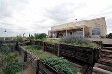 60 Armendaris, Elephant Butte, NM 87905