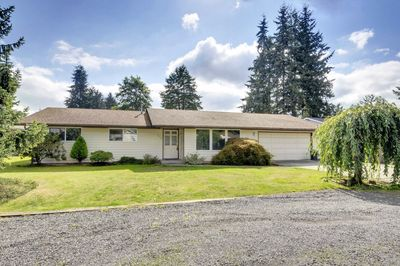 4912 132nd Pl Ne, Marysville, WA