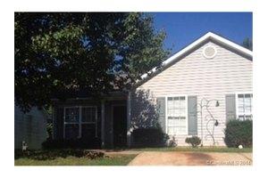 5917 Hamilton Oaks Dr # 43, Charlotte, NC 28216