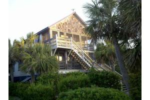 165 Atlantic Ave, Pawleys Island, SC 29585